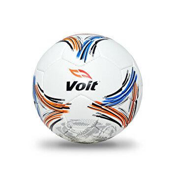Picture of Voit Classıc Futbol Topu N5 Gri-Turuncu-Beyaz