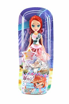 Picture of Winx Club Magic Ribbon - 1771900