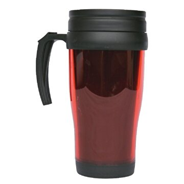Picture of Andoutdoor CP306 Ici Disi Plastik Kupa Mug 400 ml