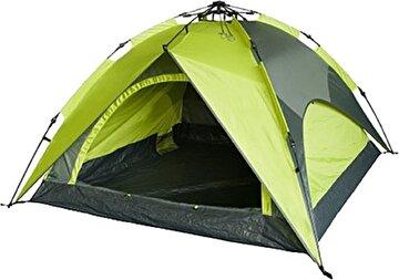 Picture of Wildland Swan Nest 300 3 Mevsim 3 Kisilik Kamp Çadırı
