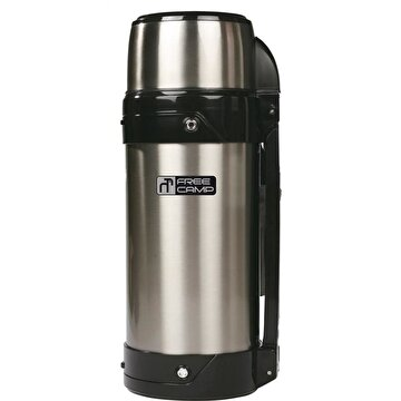 Picture of FreeCamp Torrence Termos 1.50 Litre