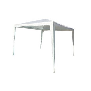 Picture of Andoutdoor 300x300 cm Tente AND1028