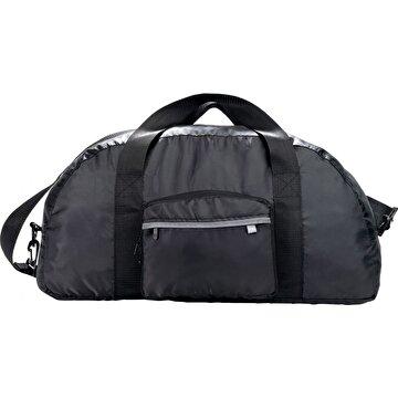 Picture of Go Travel Katlanır Seyahat Çantası 510 Siyah