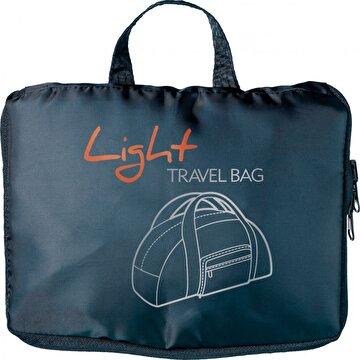 Picture of Go Travel Katlanır Seyahat Çantası 510 Lacivert