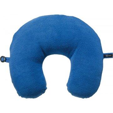 Picture of Go Travel The Sleeper Boyun Yastığı 452 Mavi