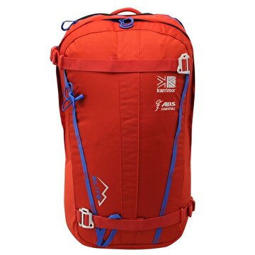 Picture of Karrimor ABS Powder 22 Litre Sırt Çantası KR039