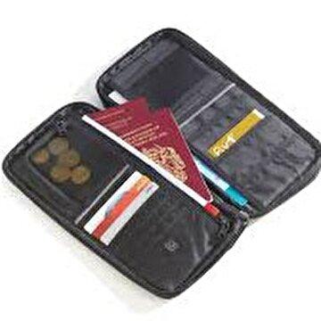 Picture of Go Travel RFID Korumalı Organizer 674