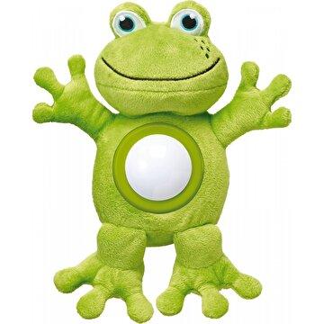Picture of Go Travel Froggy Gece Lambası 2716