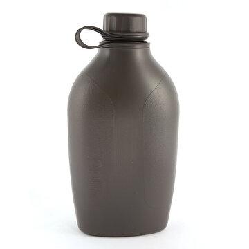Picture of Wildo Explorer Bottle Karabinalı Su Matarası 4213