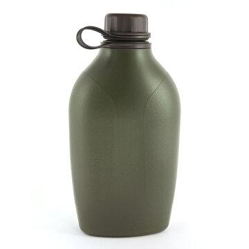 Picture of Wildo Explorer Bottle Karabinalı Su Matarası 4221