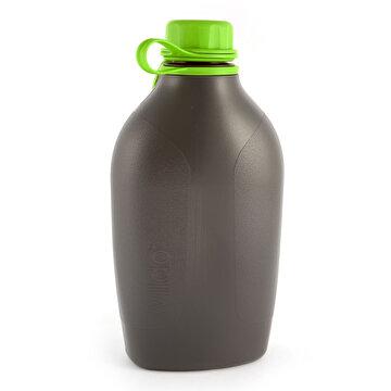 Picture of Wildo Explorer Bottle Karabinalı Su Matarası 4225