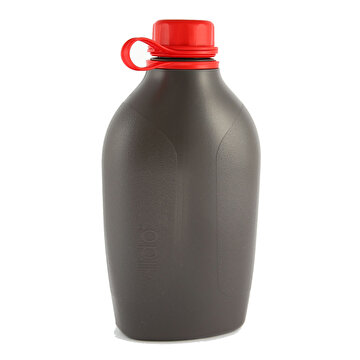 Picture of Wildo Explorer Bottle Karabinalı Su Matarası 4253