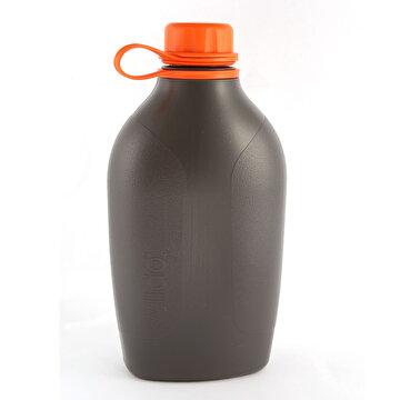 Picture of Wildo Explorer Bottle Karabinalı Su Matarası 4257