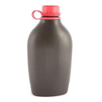 Picture of Wildo Explorer Bottle Karabinalı Su Matarası 4267