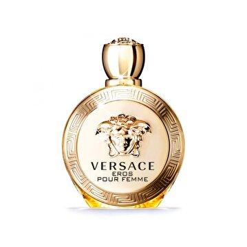 Picture of Versace Eros Pour Femme EDP 100 ml Kadın Parfüm