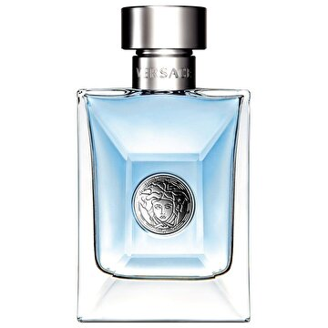Picture of Versace Pour Homme EDT 200 ml Erkek Parfüm