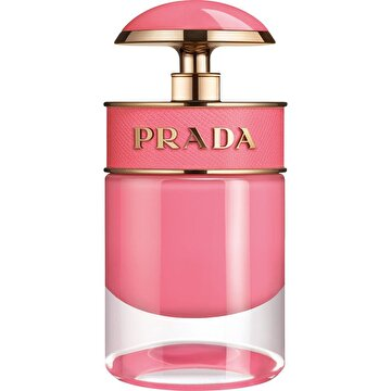 Picture of Prada Candy Gloss EDT 80 ml Kadın Parfüm