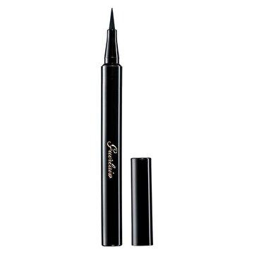 Picture of Guerlain Precision Felt Eyeliner 01 Noir Eyeliner