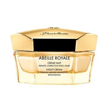 Picture of Guerlain Abeille Royale Night Krem Firming Replenishing 50 ml Gece Kremi