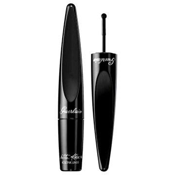 Picture of Guerlain La Petite Robe Noire Roll Ink Eyeliner 01 Black Ink