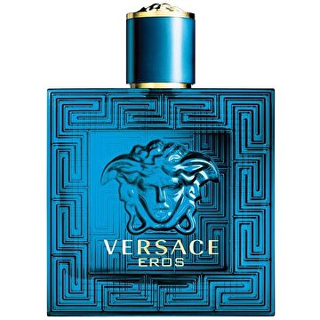 Picture of Versace Eros EDT 200 ml Erkek Parfüm
