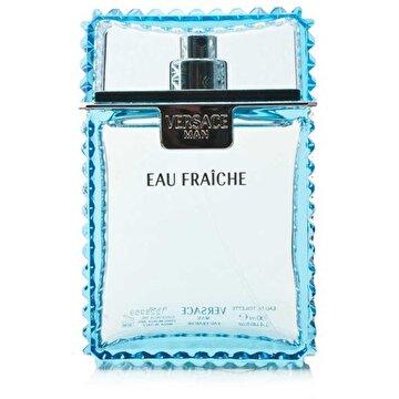 Picture of Versace Man Eau Fraiche EDT 200 ml Erkek Parfüm
