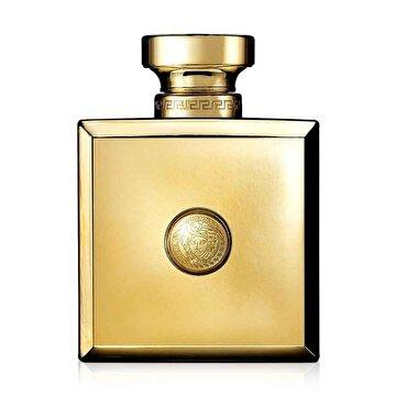 Picture of Versace Oud Oriental EDP 100 ml Kadın Parfüm