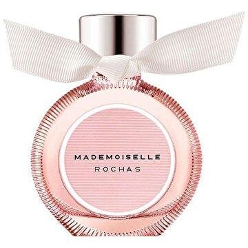 Picture of Rochas Mademoiselle EDP 90 ml Kadın Parfüm
