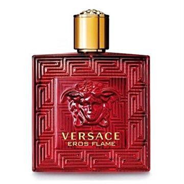 Picture of Versace Eros Flame EDP 100 ml Erkek Parfüm