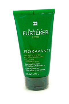 Picture of Rene Furterer Fioravanti Conditioner 150 ml Saç Kremi