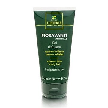 Picture of Rene Furterer Fioravanti Anti Frizz Gel 150 ml Parlaklık Veren Jel
