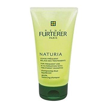 Picture of Rene Furterer Naturia 150 ml Sık Yıkanan Saçlar için Şampuan