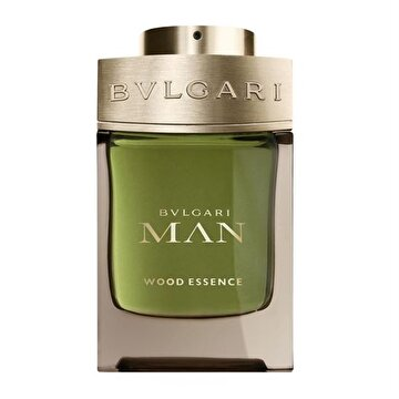 Picture of Bvlgari Man Wood Essence EDP 100 ml Erkek Parfüm