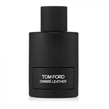 Picture of Tom Ford Ombre Leather EDP 100 ml Unisex Parfüm