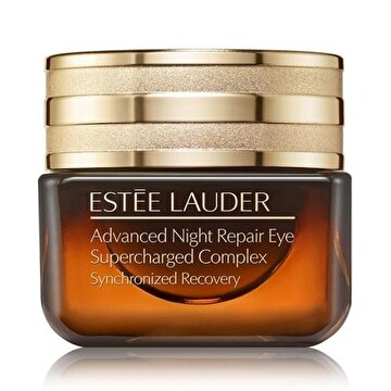 Picture of Estee Lauder Advanced Night Repair Eye Supercharged Complex 15 ml