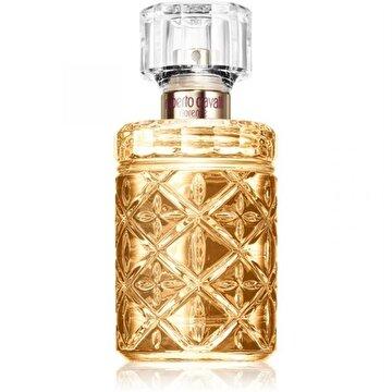 Picture of Roberto Cavalli Florence Amber EDP 75 ml Kadın Parfüm
