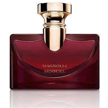 Picture of Bvlgari Splendida Magnolia Sensuel EDP 100 ml Kadın Parfüm