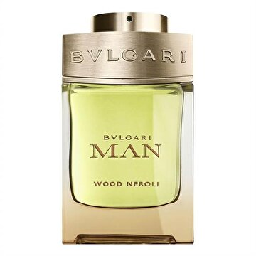 Picture of Bvlgari Man Wood Neroli EDP 100 ml Erkek Parfüm