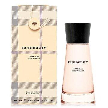 Picture of Burberry Touch For Women EDP 100 ml Kadın Parfüm