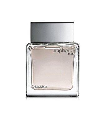 Picture of Calvin Klein Euphoria Homme EDT 100ML - Erkek Parfüm