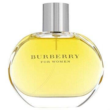 Picture of Burberry Classic For Women EDP 100 ml Kadın Parfüm