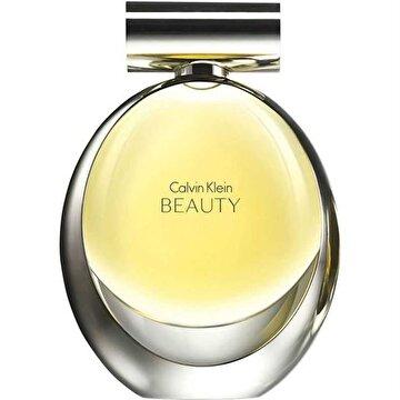 Picture of Calvin Klein Beauty EDP 100 ml Kadın Parfüm