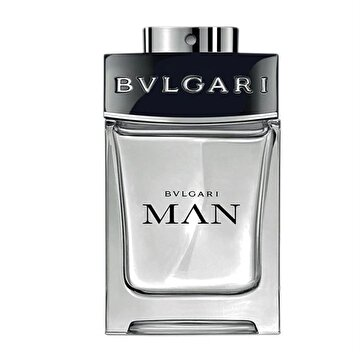 Picture of Bvlgari Man EDT 60 ml Erkek Parfüm