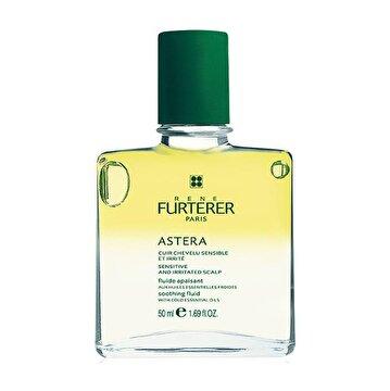 Picture of Rene Furterer Astera Fluide Apaisant 50 ml Besleyici Bakım