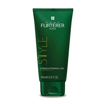 Picture of Rene Furterer Style Gel Vegetal Fixant 150 ml