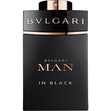 Picture of Bvlgari Man In Black EDP 100 ml Erkek Parfüm