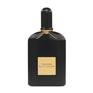 Picture of Tom Ford Black Orchid EDP 100 ml Unisex Parfüm