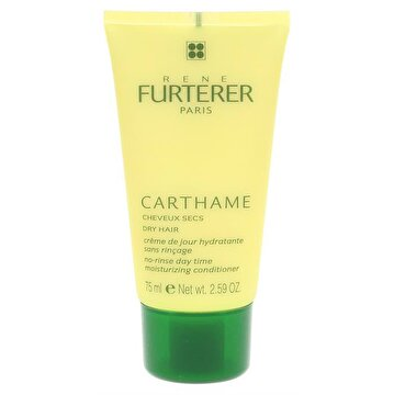 Picture of Rene Furterer Carthame Durulanmayan Saç Kremi 75 ml