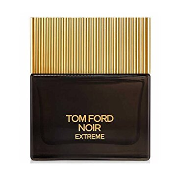 Picture of Tom Ford Noir Extreme EDP 100 ml Erkek Parfüm