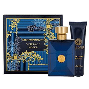Picture of Versace Dylan Blue Pour Homme EDT 100m - Erkek Parfüm